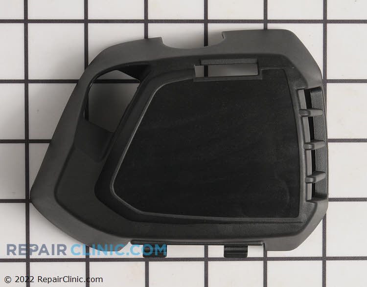 Air Cleaner Cover 518959001 Alternate Product View