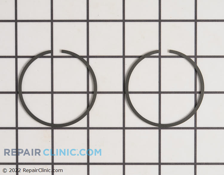Piston Ring 503289019 Alternate Product View