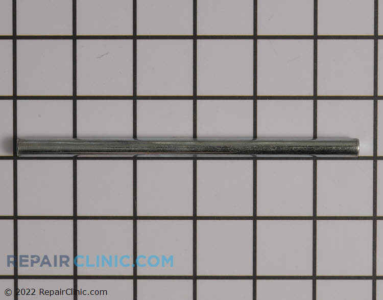 Support Bracket 1736366YP       Alternate Product View
