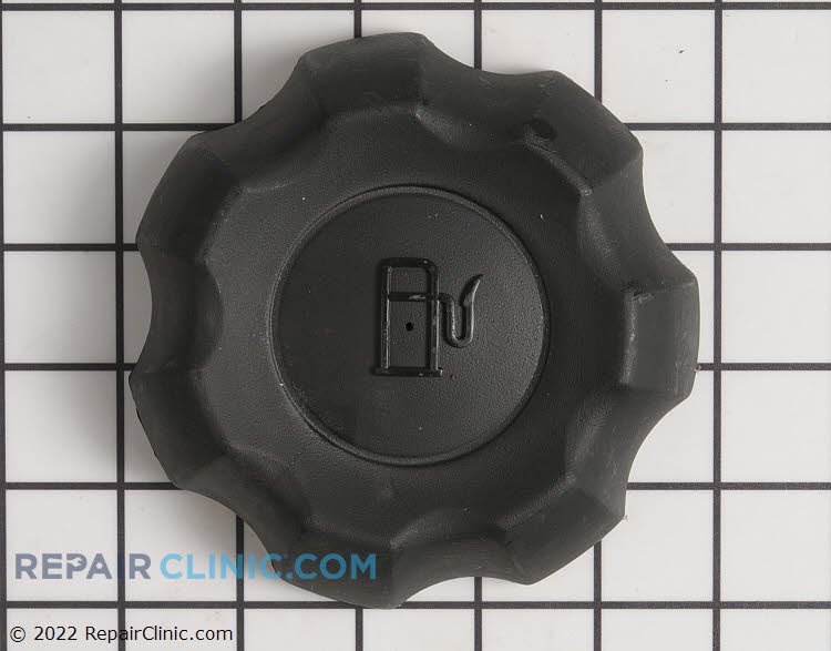 Fuel Cap 532179124 Alternate Product View