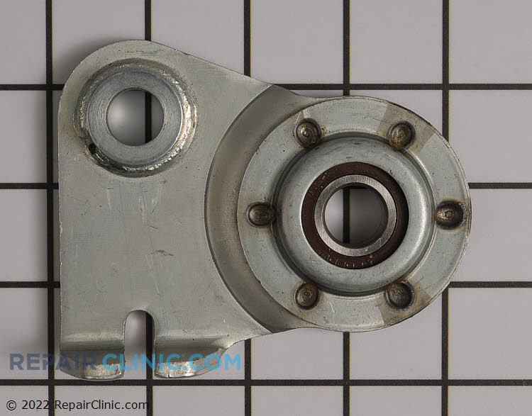 Adjuster 42940-VB5-802 Alternate Product View