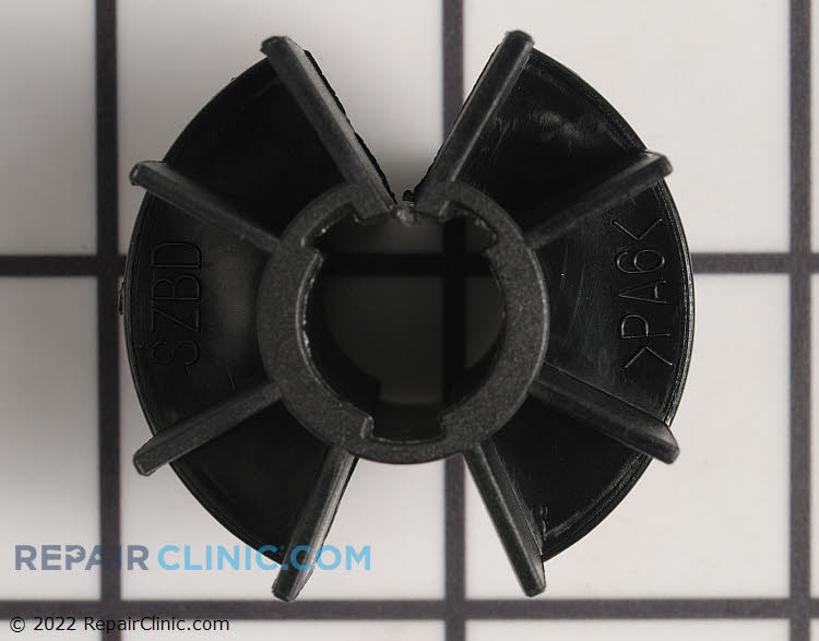 Bushing 880050YP Alternate Product View
