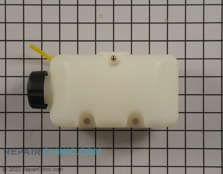 Fuel Tank 308675063 Alternate Product View
