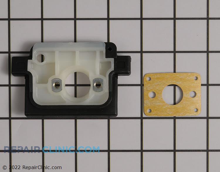 Insulator 13000038331 Alternate Product View