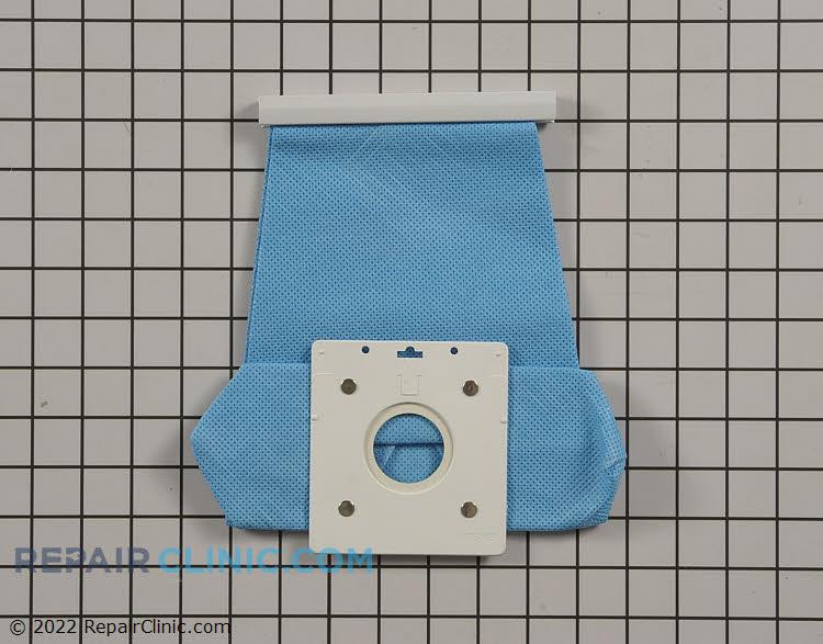 Vacuum Bag DJ74-10110H Alternate Product View