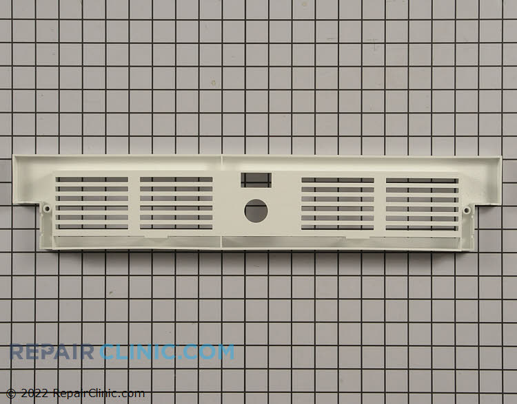 Air Grille 26065-KIT       Alternate Product View
