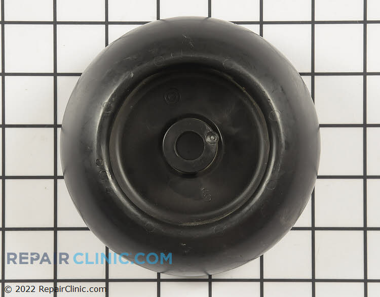 Deck Wheel 532165746 Alternate Product View