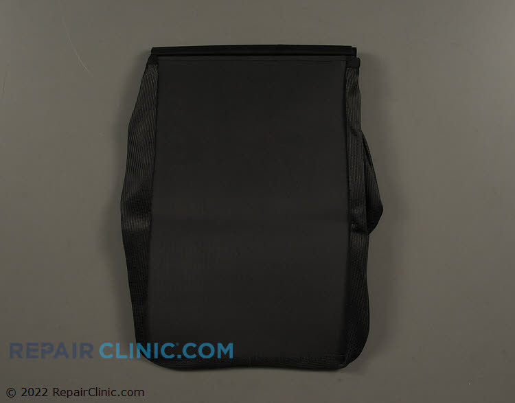 Grass Catching Bag 964-0309 Alternate Product View