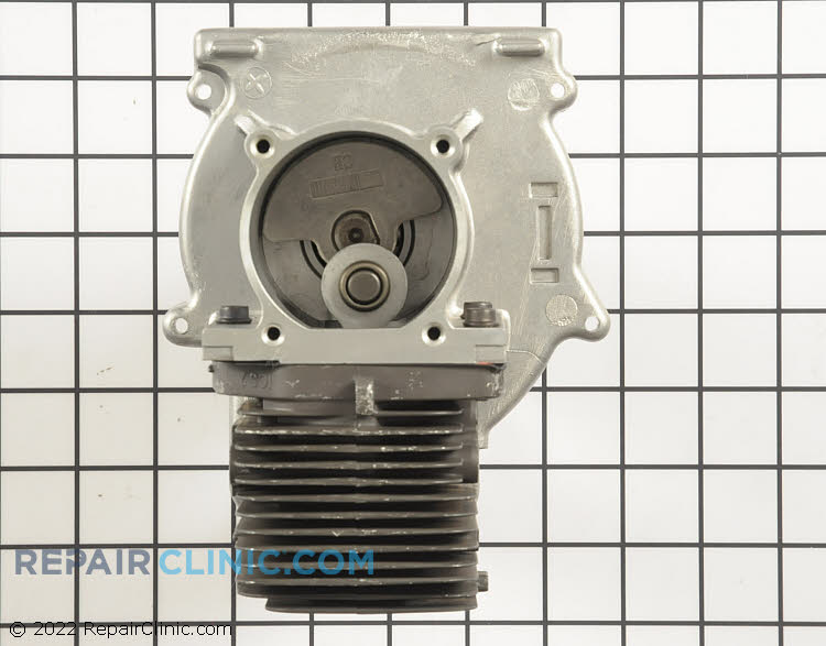 Short Block 308192004 Alternate Product View