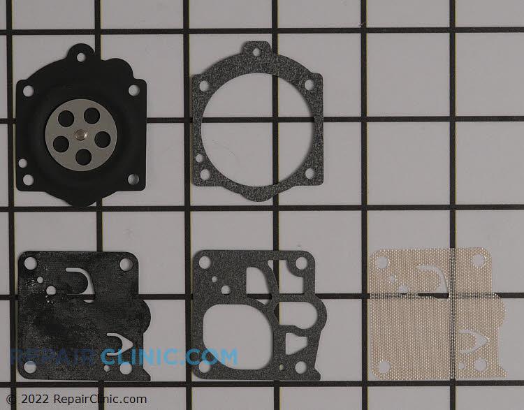 Carburetor Repair Kit D12-WG Alternate Product View