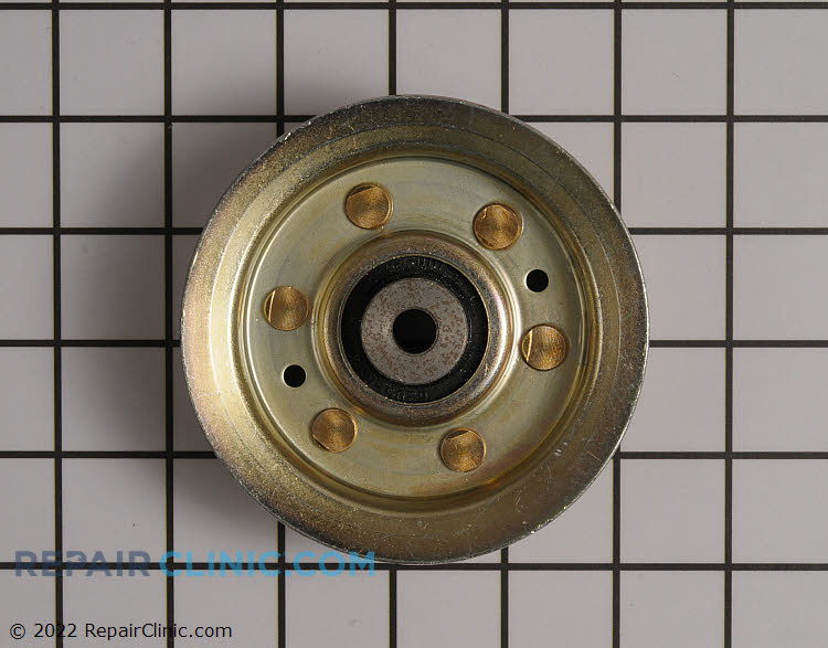 Idler Pulley 532102932 Alternate Product View