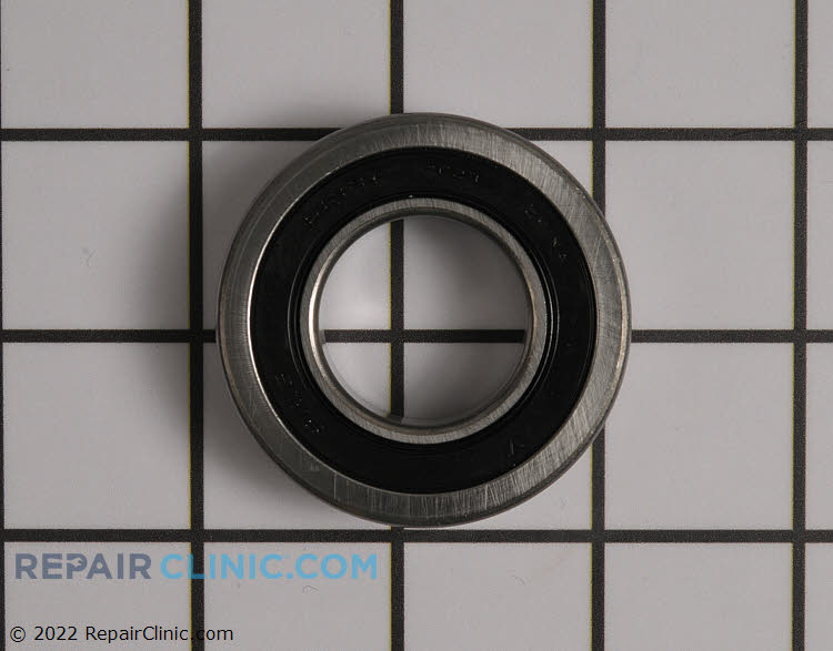 Ball Bearing 109-3678 Alternate Product View