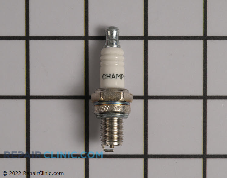 Spark Plug 965 Alternate Product View