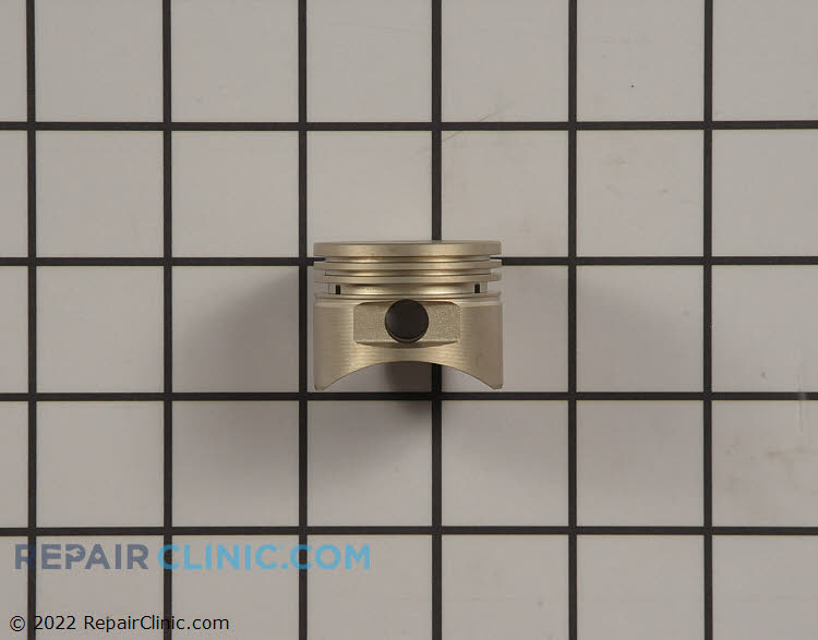 Piston 13101-Z0H-010 Alternate Product View