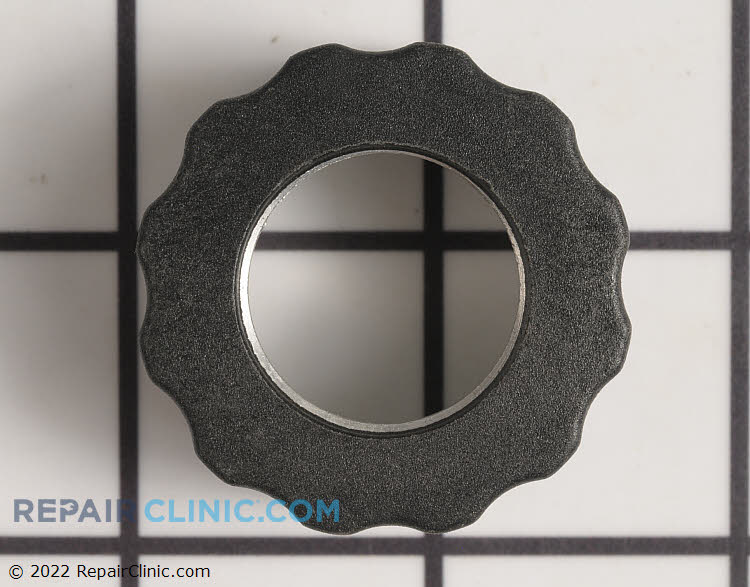 Compression Nut 310423001 Alternate Product View