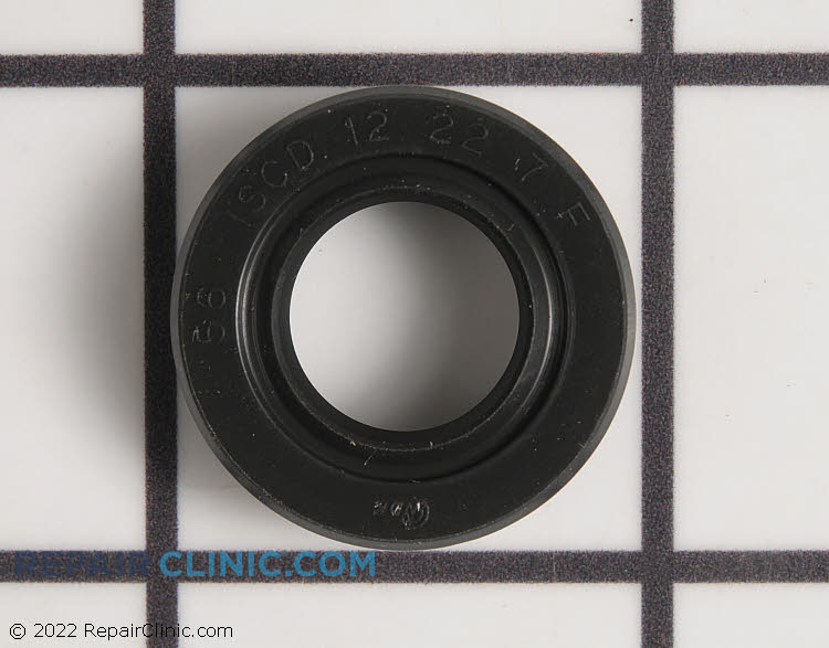 Oil Seal V505000020 Alternate Product View