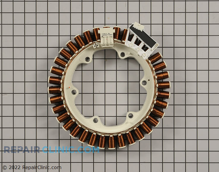 Stator Assembly 4417EA1002G     Alternate Product View