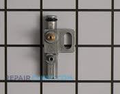 Oil Pump - Part # 3124304 Mfg Part # 537118301