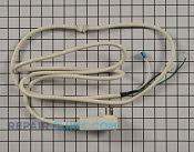 Power Cord - Part # 2664114 Mfg Part # EAD61729702