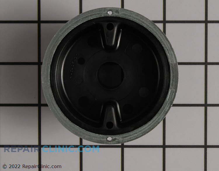 Cam 31272-ZL8-H22 Alternate Product View