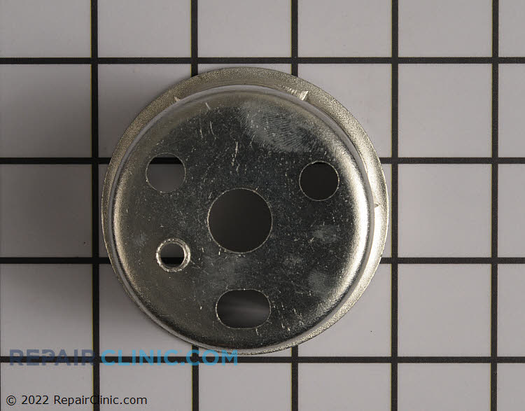 Recoil Starter Pulley 310692001 Alternate Product View