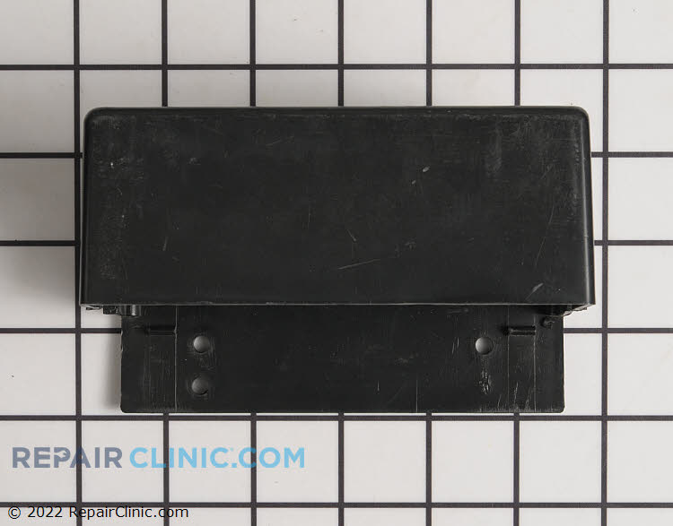 Control Panel RF-0800-06      Alternate Product View