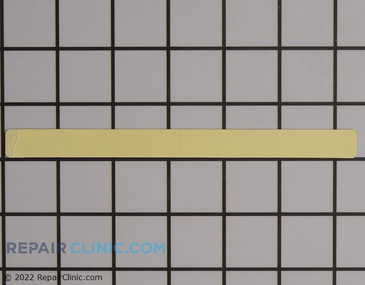 Decal 87102-VA3-000 Alternate Product View