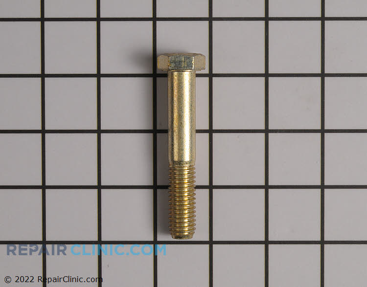 Bolt 539101572 Alternate Product View