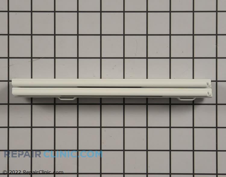 Drawer Slide Rail 00796541 Alternate Product View