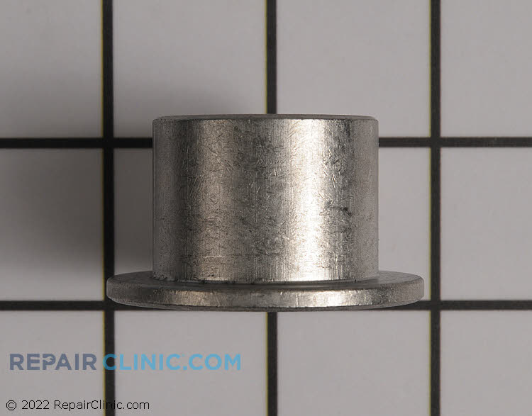 Bushing 1730186SM       Alternate Product View