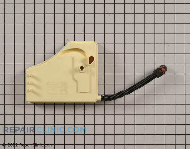 Detergent Dispenser WPW10161863 Alternate Product View
