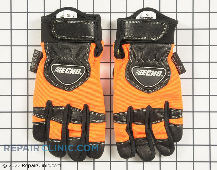 Gloves 99988801600 Alternate Product View