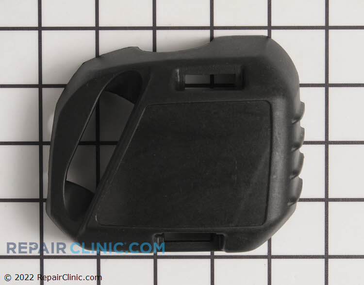 Air Cleaner Cover 525105001 Alternate Product View