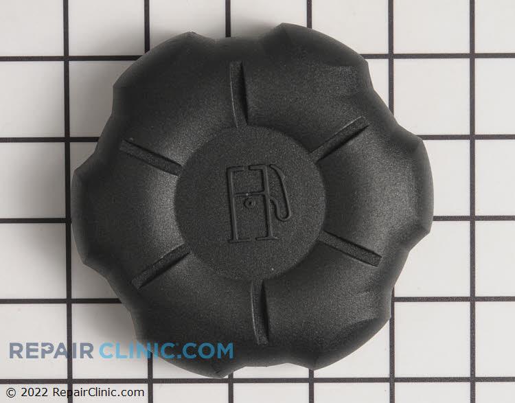 Fuel Cap 539130394 Alternate Product View