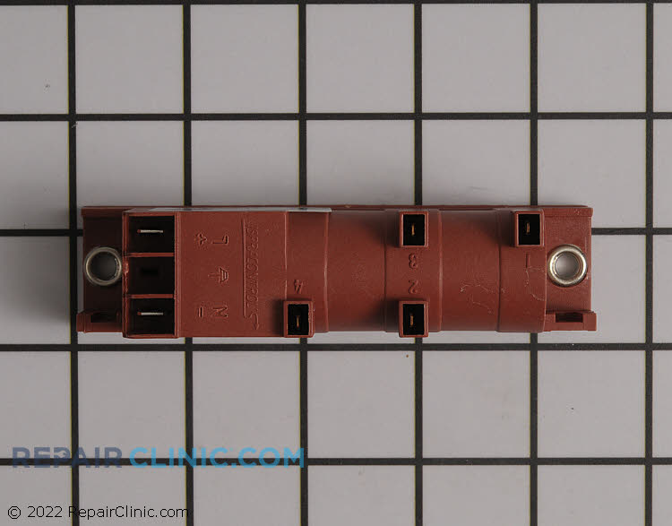 Spark Module WB13T10079      Alternate Product View