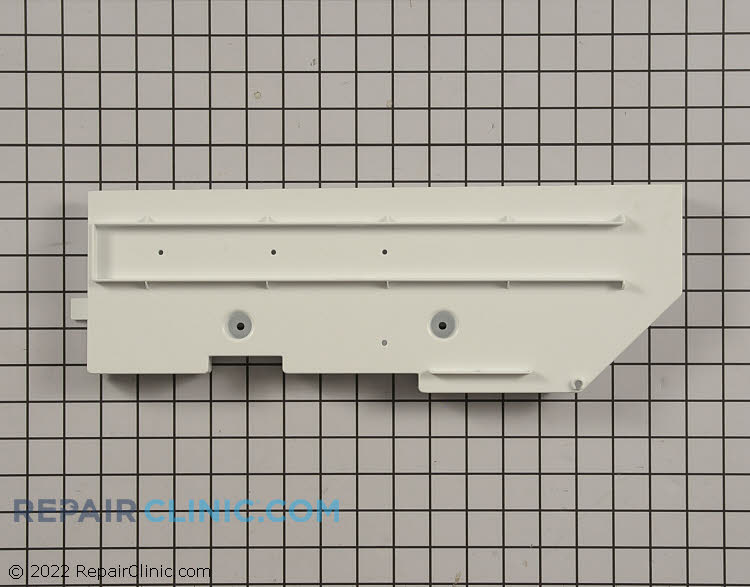 Bracket RF-0850-138     Alternate Product View