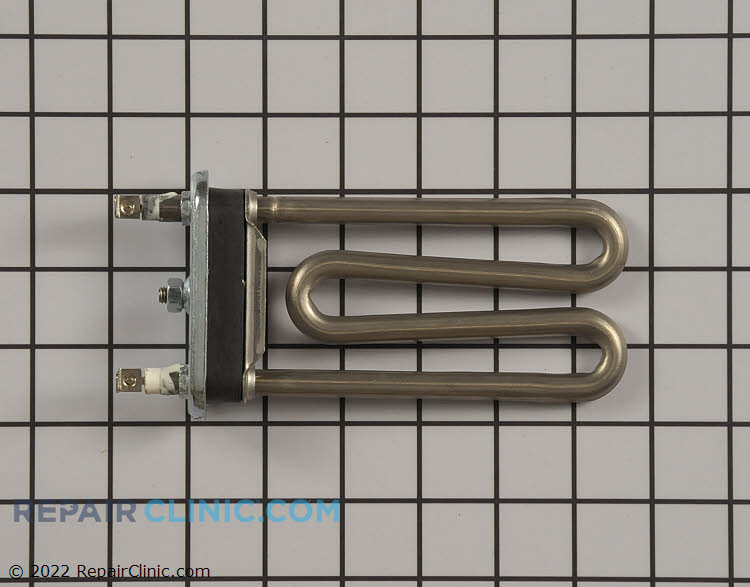 Heating Element WPW10325894 Alternate Product View