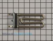 Heating Element - Part # 4444972 Mfg Part # WPW10325894