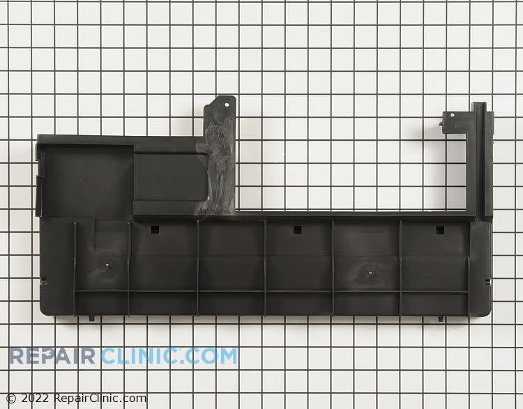 Drain Pan MGB62082001 Alternate Product View