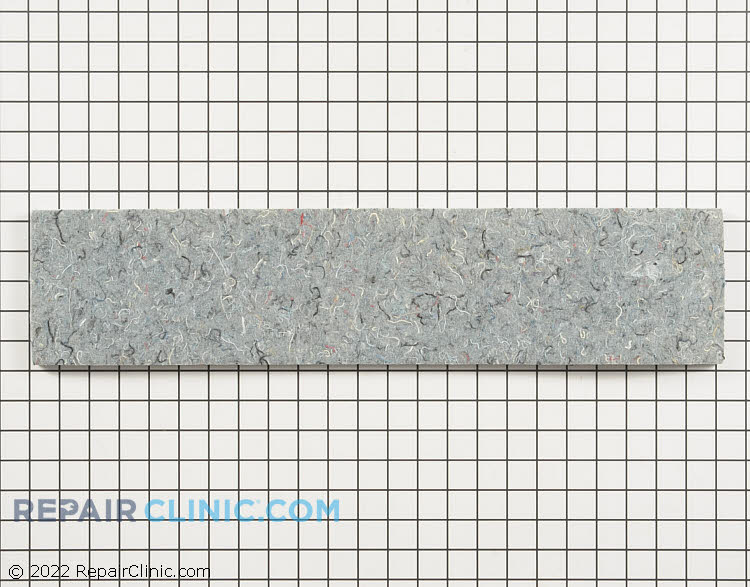 Insulation 00667617 Alternate Product View