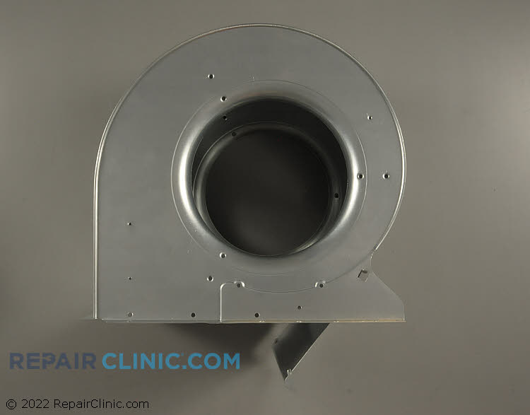 Blower Housing 0271A00016S Alternate Product View