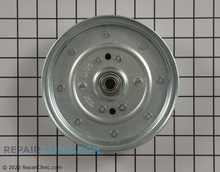 Flat Idler Pulley 5103800YP Alternate Product View