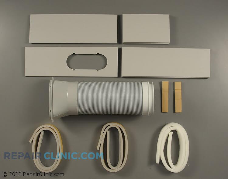 Installation Kit COV31735301 Alternate Product View