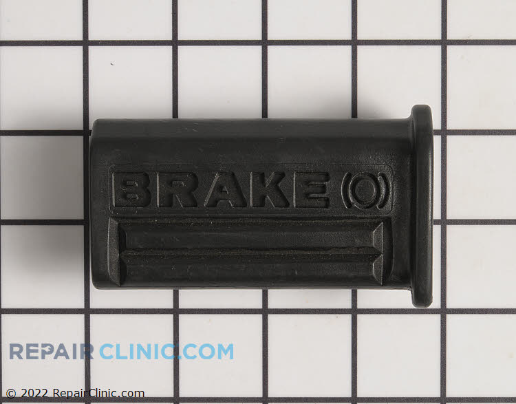 Brake Pad 735-3049A Alternate Product View
