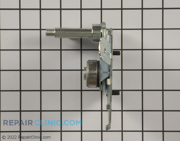 Adjuster 581497905 Alternate Product View