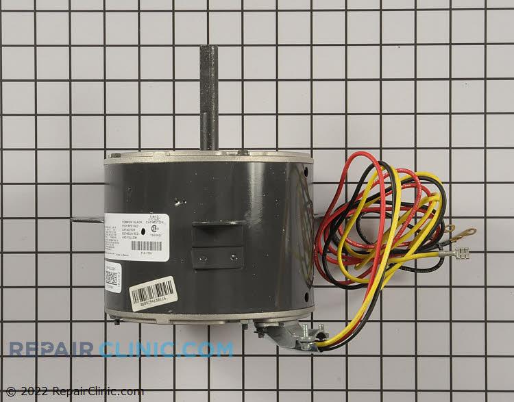 Condenser fan motor 32689 for Lennox condenser fan motor