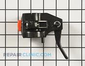 Throttle Control - Part # 2234580 Mfg Part # 6693736
