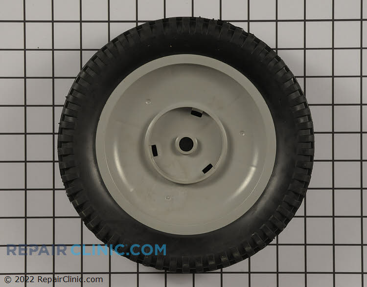Wheel 582972801 Alternate Product View