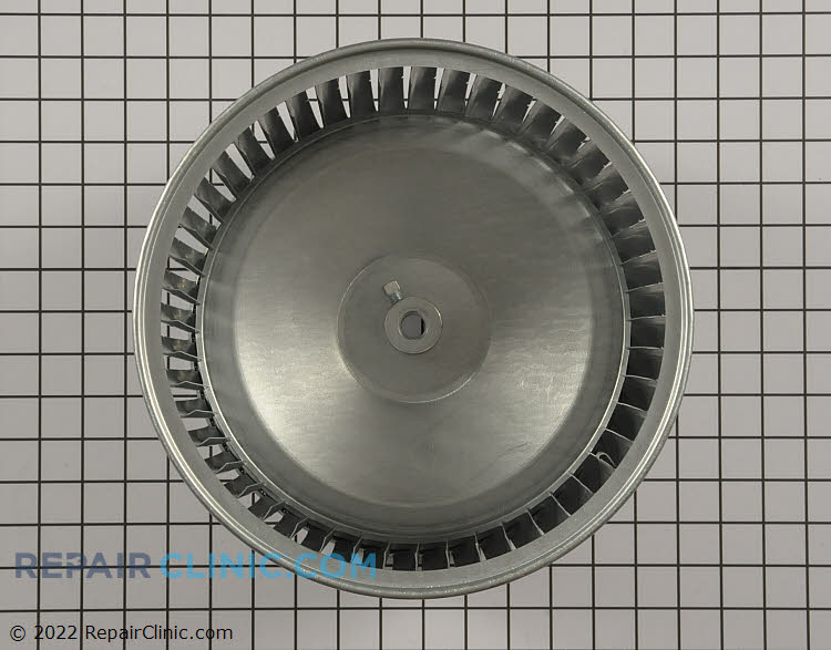 Blower Wheel WHL00502 Alternate Product View