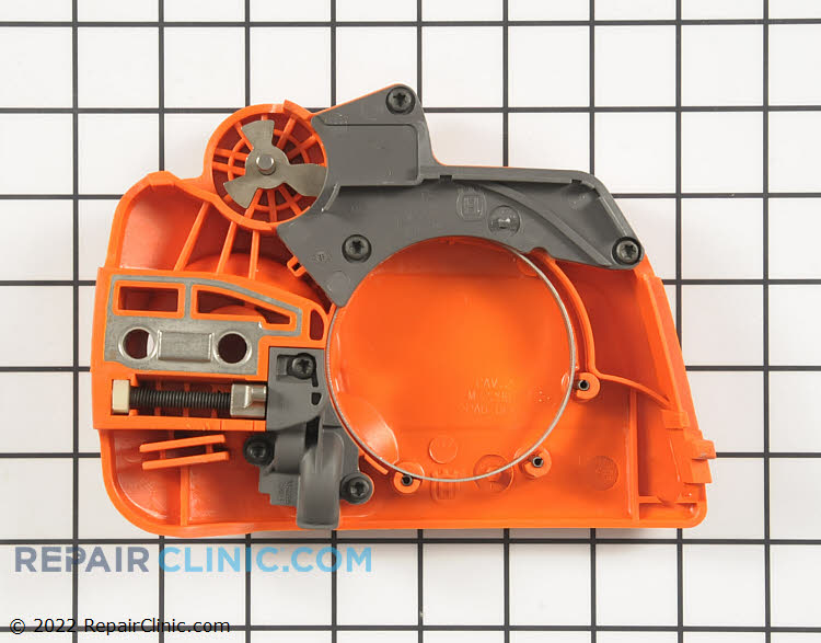 Brake 525611401 Alternate Product View